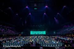 Nielson-Ziggo-Dome-09-07-2020-Fotono_001