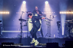 Nielson-Ziggo-Dome-09-07-2020-Fotono_002