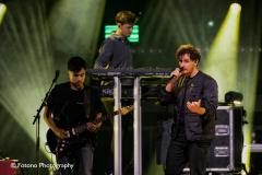 Nielson-Ziggo-Dome-09-07-2020-Fotono_008