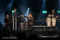 Nielson-Ziggo-Dome-09-07-2020-Fotono_009