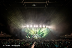 Nielson-Ziggo-Dome-09-07-2020-Fotono_012