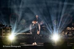 Nielson-Ziggo-Dome-09-07-2020-Fotono_016