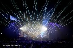 Nielson-Ziggo-Dome-09-07-2020-Fotono_018