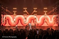 De-Jeugd-van-Tegenwoordig-Ziggo-Dome-11-07-2020-Fotono_003