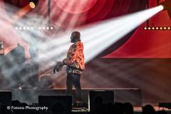 De-Jeugd-van-Tegenwoordig-Ziggo-Dome-11-07-2020-Fotono_009