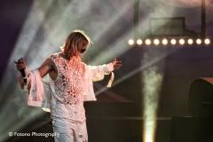 De-Jeugd-van-Tegenwoordig-Ziggo-Dome-11-07-2020-Fotono_011