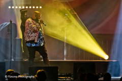 De-Jeugd-van-Tegenwoordig-Ziggo-Dome-11-07-2020-Fotono_012