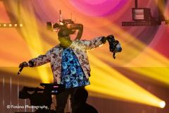 De-Jeugd-van-Tegenwoordig-Ziggo-Dome-11-07-2020-Fotono_015