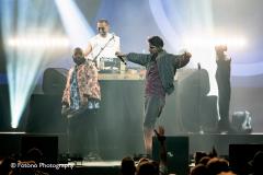 De-Jeugd-van-Tegenwoordig-Ziggo-Dome-11-07-2020-Fotono_018