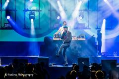 De-Jeugd-van-Tegenwoordig-Ziggo-Dome-11-07-2020-Fotono_019
