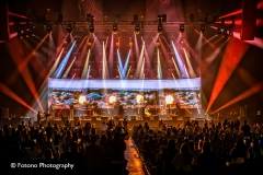 Frenna-DeLuxe-Ziggo-Dome-16-07-2020-Fotono_002