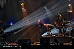 Frenna-DeLuxe-Ziggo-Dome-16-07-2020-Fotono_014