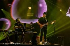 Frenna-DeLuxe-Ziggo-Dome-16-07-2020-Fotono_018