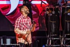 Rolf-Sanchez-Ziggo-Dome-23-07-2020-Fotono_004