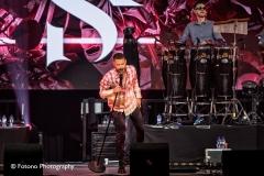Rolf-Sanchez-Ziggo-Dome-23-07-2020-Fotono_006