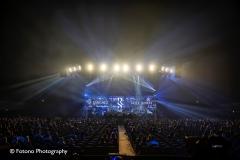 Rolf-Sanchez-Ziggo-Dome-23-07-2020-Fotono_007