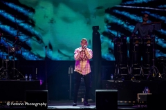 Rolf-Sanchez-Ziggo-Dome-23-07-2020-Fotono_013