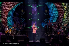 Rolf-Sanchez-Ziggo-Dome-23-07-2020-Fotono_015