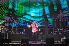Rolf-Sanchez-Ziggo-Dome-23-07-2020-Fotono_017