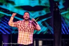 Rolf-Sanchez-Ziggo-Dome-23-07-2020-Fotono_024