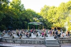 Dinand-Woesthoff-Amsterdamse-Bostheaterl-06-08-2020-fotono_001
