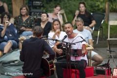 Dinand-Woesthoff-Amsterdamse-Bostheaterl-06-08-2020-fotono_006