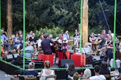 Dinand-Woesthoff-Amsterdamse-Bostheaterl-06-08-2020-fotono_007
