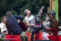 Dinand-Woesthoff-Amsterdamse-Bostheaterl-06-08-2020-fotono_012