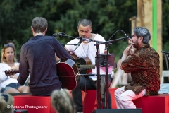 Dinand-Woesthoff-Amsterdamse-Bostheaterl-06-08-2020-fotono_013