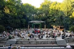 Dinand-Woesthoff-Amsterdamse-Bostheaterl-06-08-2020-fotono_018