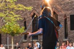 LucasHamming-MuziekGebouwEindhoven-2020-NonjadeRoo_002