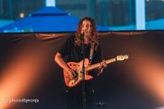 LucasHamming-MuziekGebouwEindhoven-2020-NonjadeRoo_003