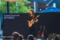 LucasHamming-MuziekGebouwEindhoven-2020-NonjadeRoo_005