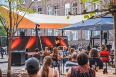 LucasHamming-MuziekGebouwEindhoven-2020-NonjadeRoo_006