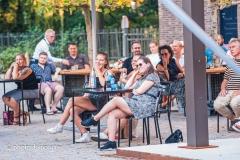 LucasHamming-MuziekGebouwEindhoven-2020-NonjadeRoo_007