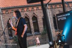 LucasHamming-MuziekGebouwEindhoven-2020-NonjadeRoo_008