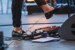 LucasHamming-MuziekGebouwEindhoven-2020-NonjadeRoo_009