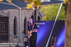 LucasHamming-MuziekGebouwEindhoven-2020-NonjadeRoo_010