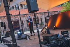 LucasHamming-MuziekGebouwEindhoven-2020-NonjadeRoo_014