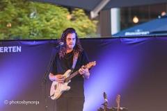 LucasHamming-MuziekGebouwEindhoven-2020-NonjadeRoo_016