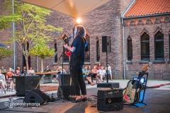 LucasHamming-MuziekGebouwEindhoven-2020-NonjadeRoo_019