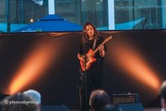 LucasHamming-MuziekGebouwEindhoven-2020-NonjadeRoo_020