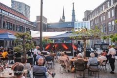 LucasHamming-MuziekGebouwEindhoven-2020-NonjadeRoo_021