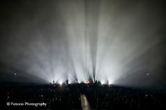 Maan-Ziggo-Dome-06-08-2020-fotono_001