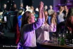 Merol-podium-victorie-28-08-2020-fotono_033