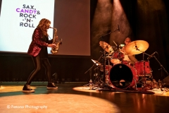 Candy-Dulfer-podium-victorie-04-09-2020-fotono_006