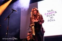 Candy-Dulfer-podium-victorie-04-09-2020-fotono_007