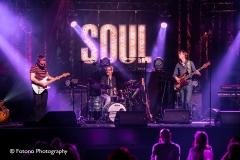 Soul-Connection-podium-victorie-05-09-2020-fotono_002