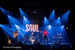 Soul-Connection-podium-victorie-05-09-2020-fotono_003