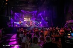Soul-Connection-podium-victorie-05-09-2020-fotono_013